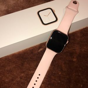 Other - Apple Watch
